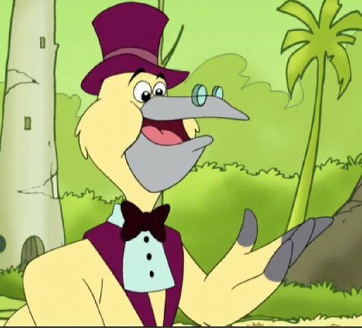 File:Mayor Pelican season 3.jpg