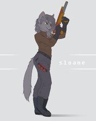 Sloane2018