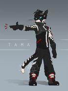 Tama2018Watermrkd
