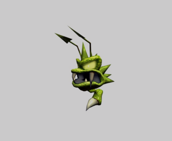 File:Character Render 16.png