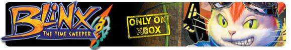 File:Xbox header.jpg