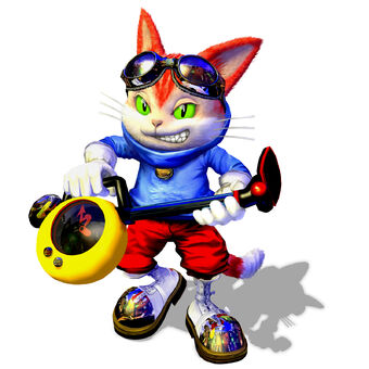 IMAGE(https://vignette.wikia.nocookie.net/blinx/images/4/4c/Blinx.jpg/revision/latest/scale-to-width-down/340?cb=20080329184456)