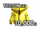 Yellow-set