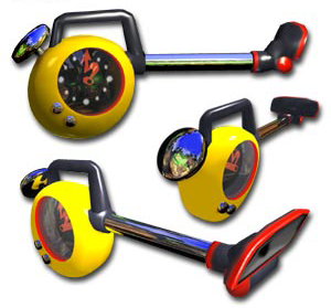 File:TS-1000-Lv.1.png