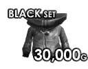 Black-set