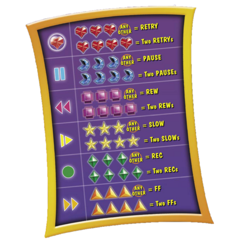 File:Time-Crystal-Combinations-Blinx1.png