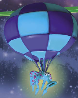 File:Octoballon.png