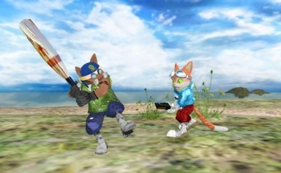 File:Blinx 2 versus.jpg