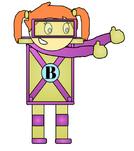 B9d3405b-83f4-4c25-9637-1d2b8bab50fa(107)