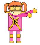B9d3405b-83f4-4c25-9637-1d2b8bab50fa(104)