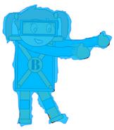 B9d3405b-83f4-4c25-9637-1d2b8bab50fa(97)