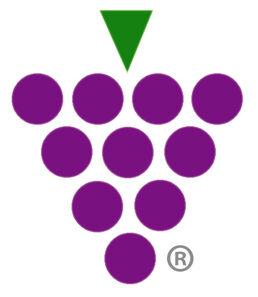 Grape World