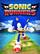 Sonic World Runners
