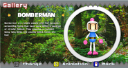 BombermanMenuTheme