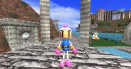 Bomberman Thumbnail