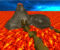 Thumbnailgrumblevolcano