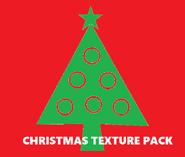http://www.4shared.com/zip/qbZ0WK2Yce/Sonic_World_R6_-_Christmas_Tex