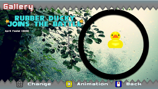 File:MenuTheme4116ducky.png