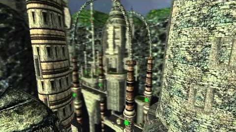 Kingdom Valley for Blitz Sonic-0