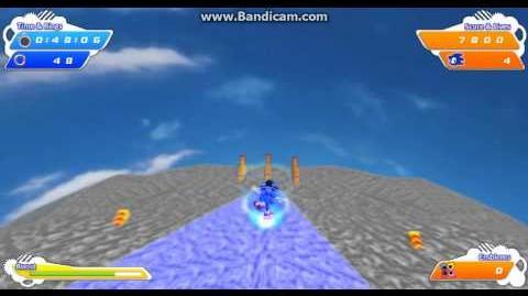 Windmill Isle