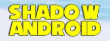 Shadowandroidinitials