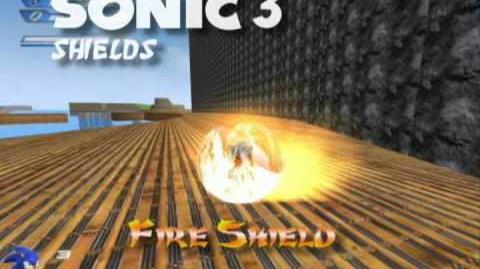 Sonic Blitz3D UNLEASHED