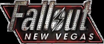 Fallout-New-Vegas-logo-psd64805