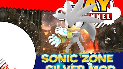 Sonic Zone Engine Silver Mod-1452789277