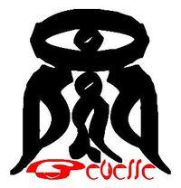 Bevelle League Logo