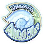 Besaid Aurochs Logo