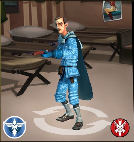 File:Allies Sniper In Shop.png