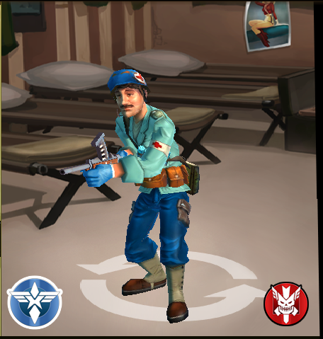 File:Allies Medic In Shop.png