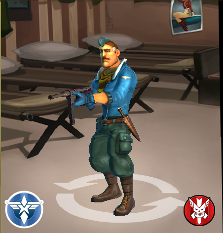 File:Allies Soldier In Shop1.png