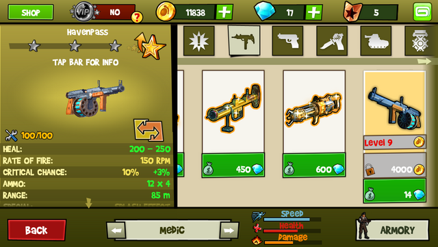 File:Havenpass In Shop.png