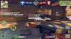 Madford SMG In-game2