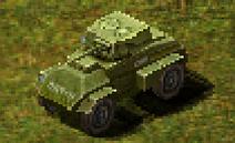 Humber-0