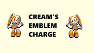 http://www.4shared.com/zip/AYk1eRZFba/Creams_Emblem_Charge