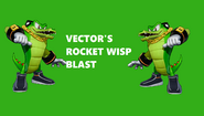 http://www.4shared.com/zip/FXfos8xZce/GV_Rocket_Wisp_Blast