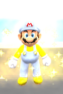 Supermariointutorial