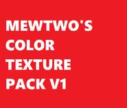 http://www.4shared.com/zip/KIp8T-Fyce/Mewtwo_v1_Color_Textures