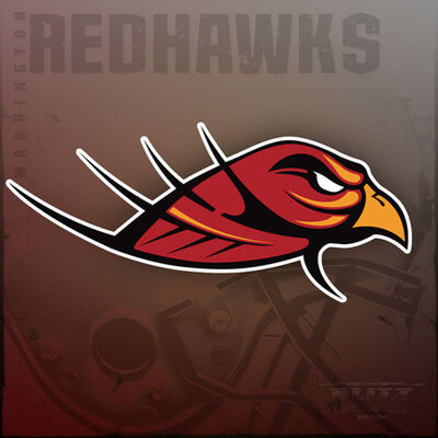 Washington Redhawks
