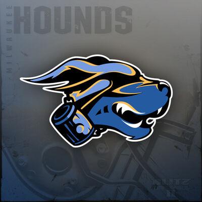 Milwaukee Hounds