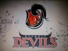 Detroit Devils