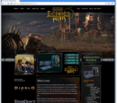 Echoes of War, The Music of Blizzard Entertainment