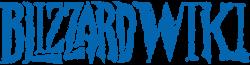 Blizzard Wiki
