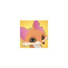 Member Apprentice/Small Cat