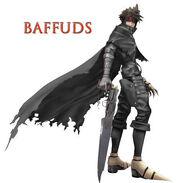 Baffuds