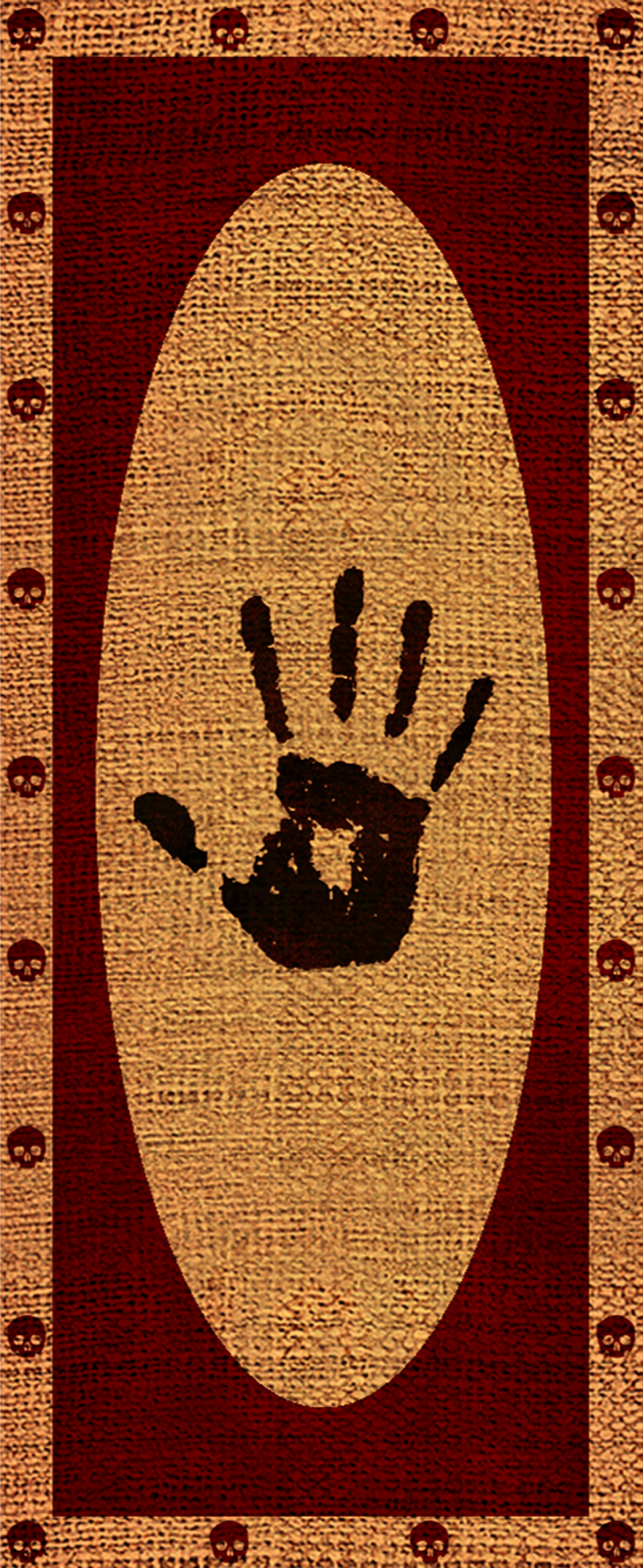 Dark Brotherhood Banner By Drexxs D4kof7v