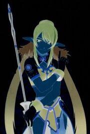 Anna (Goo form)
