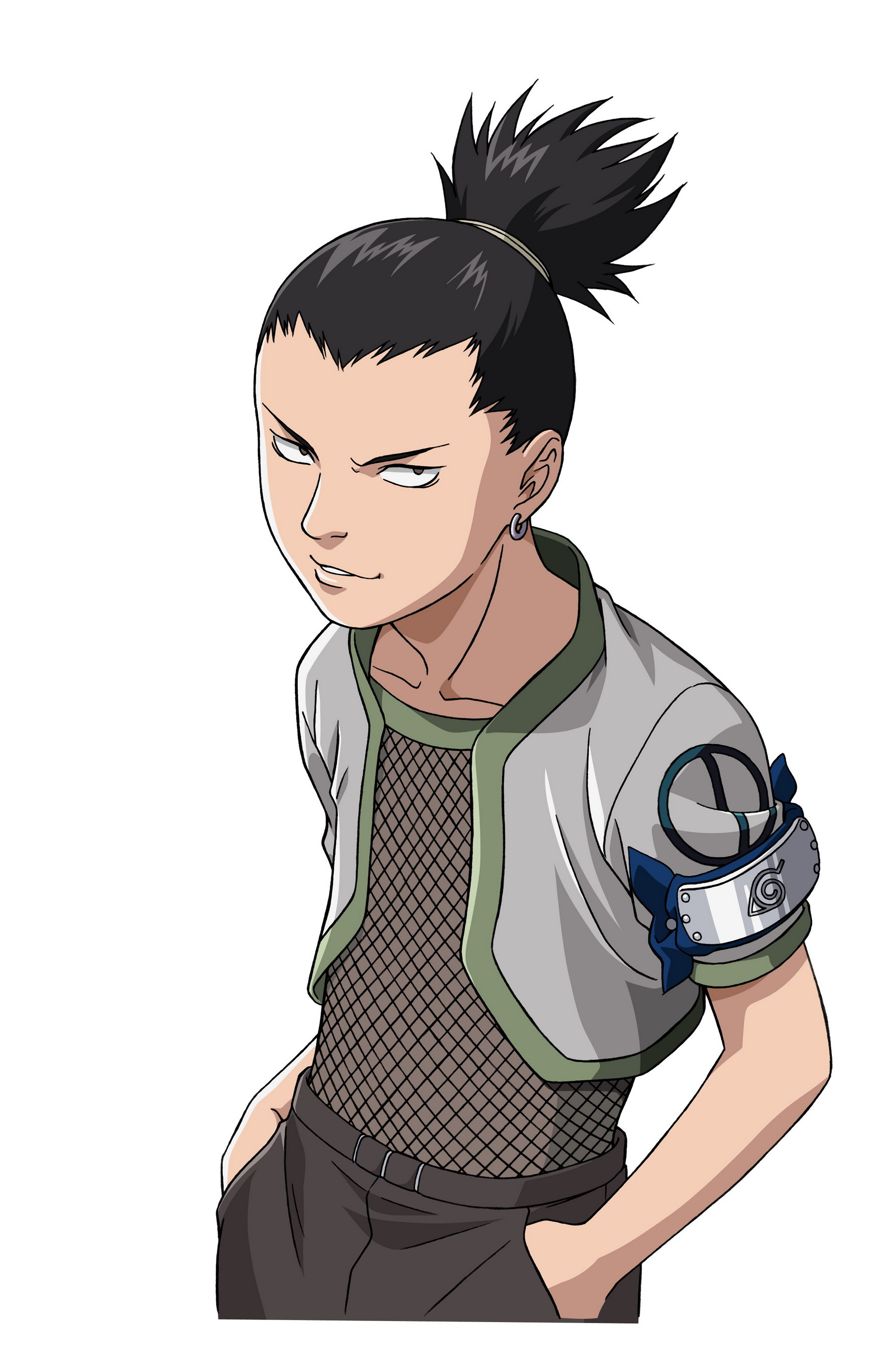shikamaru nara better layton never s wiki fandom powered by wikia